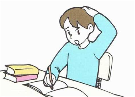 Do My Essay For Me UK - Write My Custom Essay